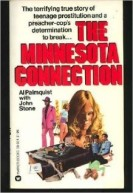 minnesota-connection